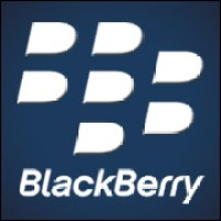 Question >>>Can Blackberry Displace Apple?