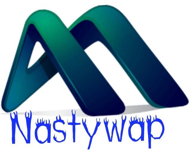 Nastywap