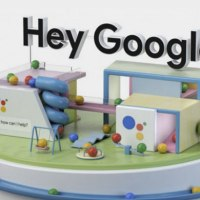 Momentum Gained by Google Assistance in Start Home Race.