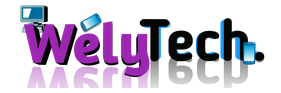 WelyTech Blog