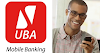 UBA Money Transfer Code – UBA Mobile Transfer Code In Nigeria